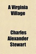 A Virginia Village