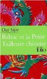 Balzac et la petite ...