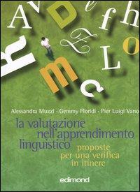 La valutazione nell'apprendimento linguistico