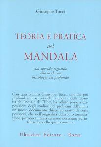 Teoria e pratica del Mandala