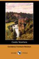 Castle Nowhere (Dodo Press)