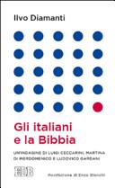 Gli italiani e la Bibbia