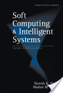 Soft Computing and Intelligent Systems
