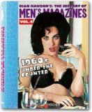History of Men Magazines Vol. 4 Dirty Sixties