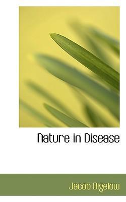 Nature in Disease