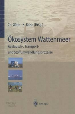 Wadden Sea Eco System