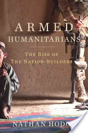 Armed Humanitarians