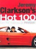 Jeremy Clarkson's Ho...