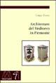 Architetture del Medioevo in Piemonte