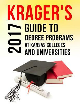 Krager's Guide to ...