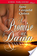 A Promise at Dawn