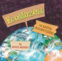 EcoMazes