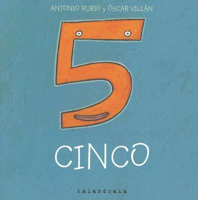 Cinco / Five
