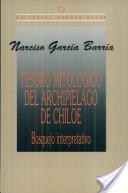Tesoro mitológico del Archipiélago de Chiloé