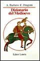 Dizionario del Medio...