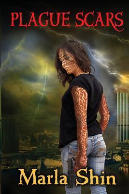 Plague Scars