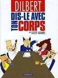 Dilbert, tome 1