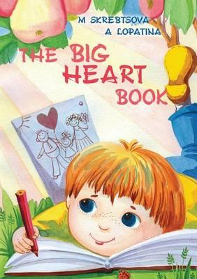 The Big Heart Book