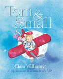 Tom and Small