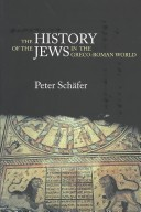 History of the Jews in the Greco-Roman World