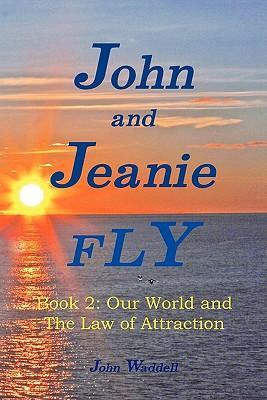 John and Jeanie Fly