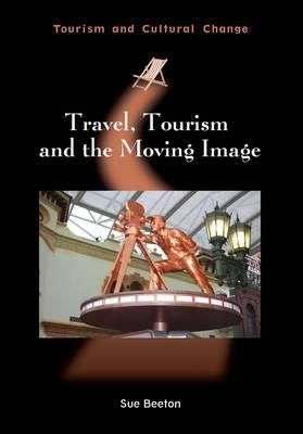 Travel, Tourism and ...