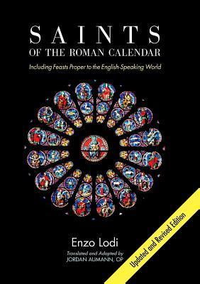 Saints of the Roman Calendar