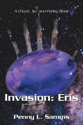 Invasion Eris