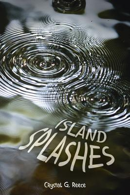 Island Splashes