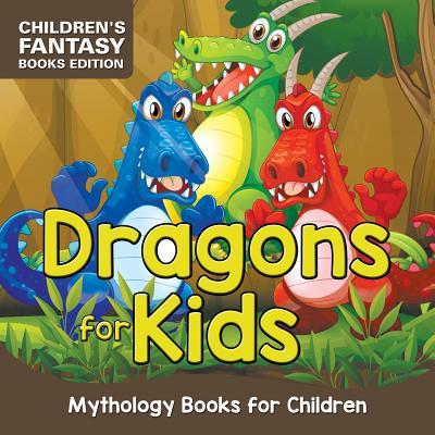 Dragons for Kids