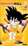 Dragon Ball, tome 6