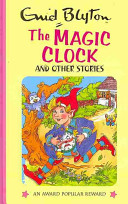 The Magic Clock and Other Stories