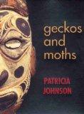 Geckos and moths