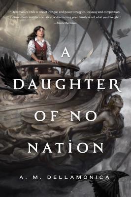 A Daughter of No Nat...