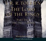 The Lord of the Rings: Two Towers Pt.2