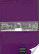 Literatura modernista y tiempo del 98