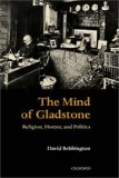 The Mind of Gladstone