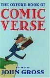 The Oxford Book of Comic Verse