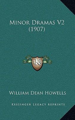 Minor Dramas V2 (190...