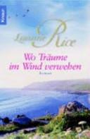 Wo Träume im Wind v...