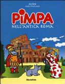 Pimpa nell'antica Roma