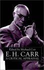 E.H.Carr
