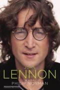 JOHN LENNON - A VIDA