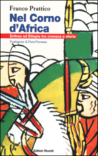 Nel Corno d'Africa