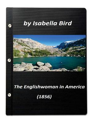 The Englishwoman in ...