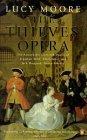 The Thieves' Opera