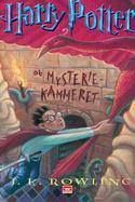 Harry Potter og myst...