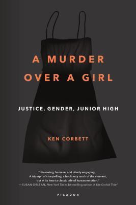 A Murder Over a Girl