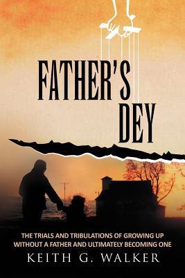 Father Dey