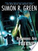 Daemons Are Forever